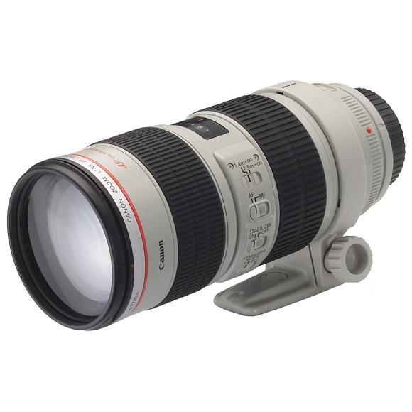 EOS_EF-70-200mm-Lens