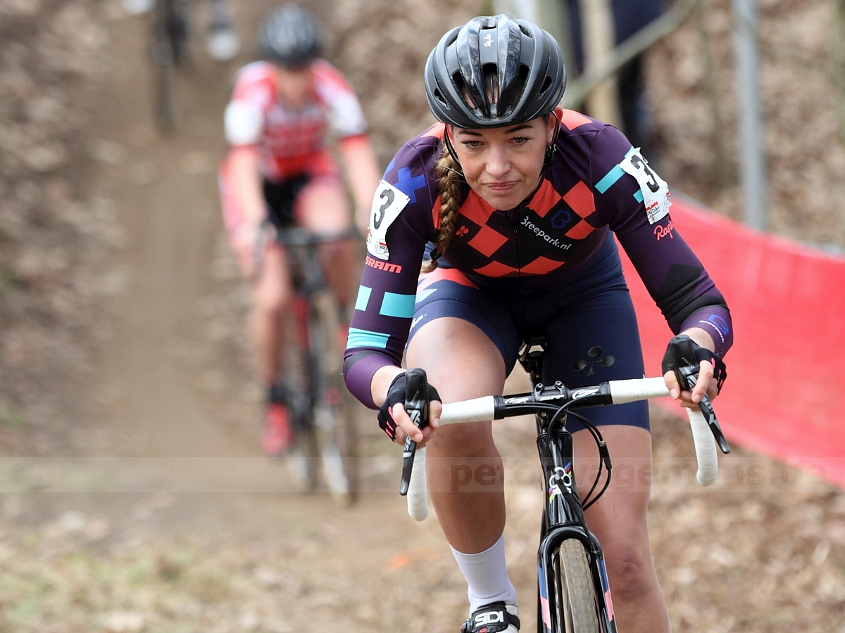 Leuven_cyclo_0013
