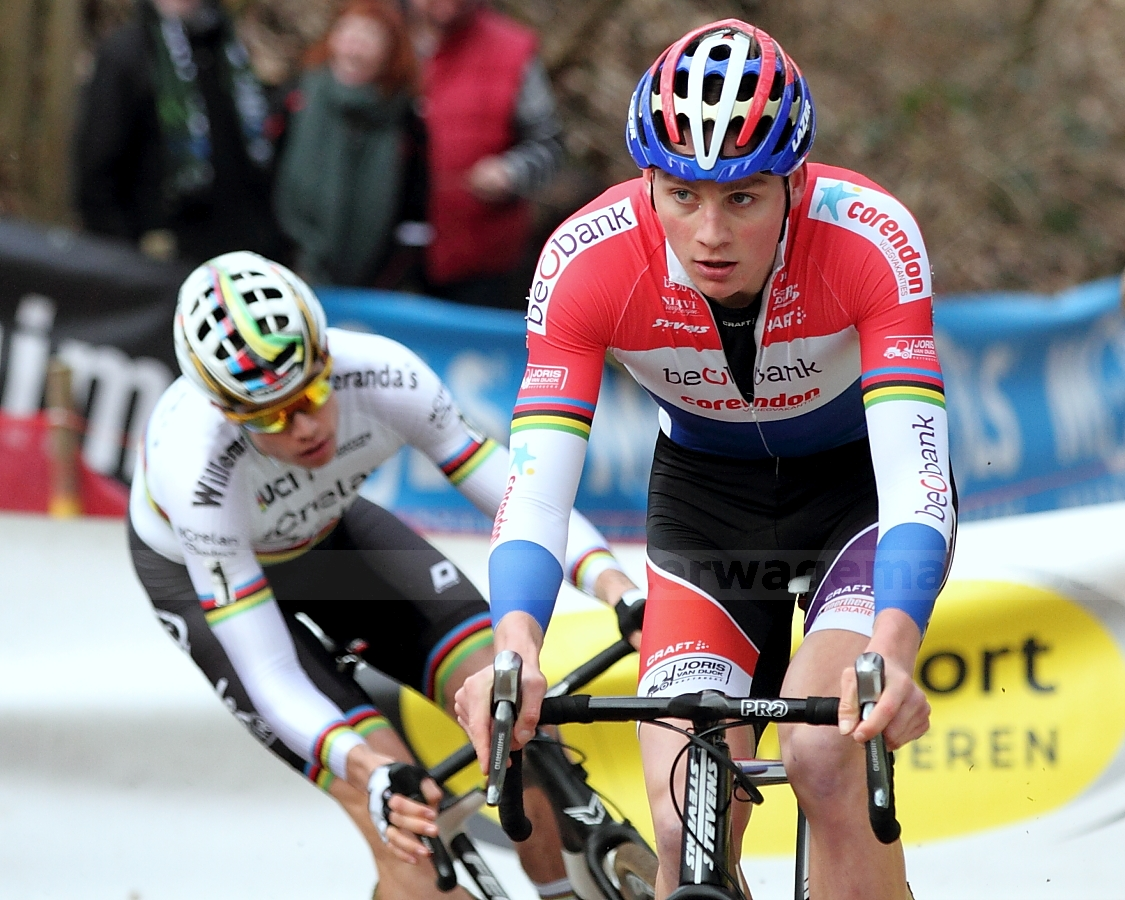 Leuven_cyclo_0294