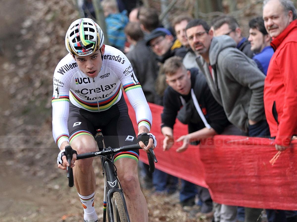 Leuven_cyclo_0508