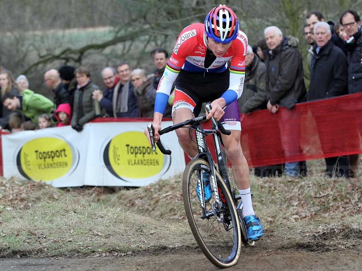 Leuven_cyclo_0569