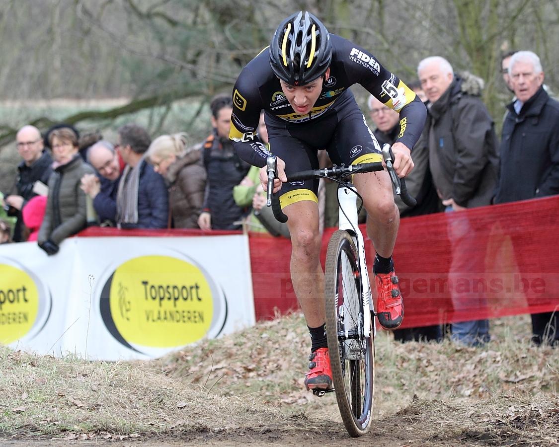 Leuven_cyclo_0577