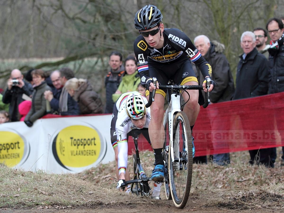 Leuven_cyclo_0600