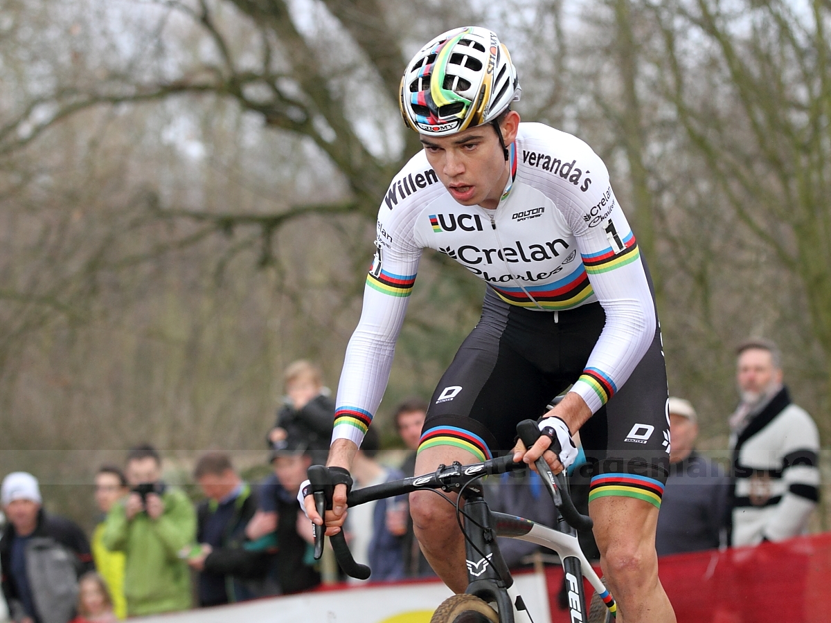 Leuven_cyclo_0711