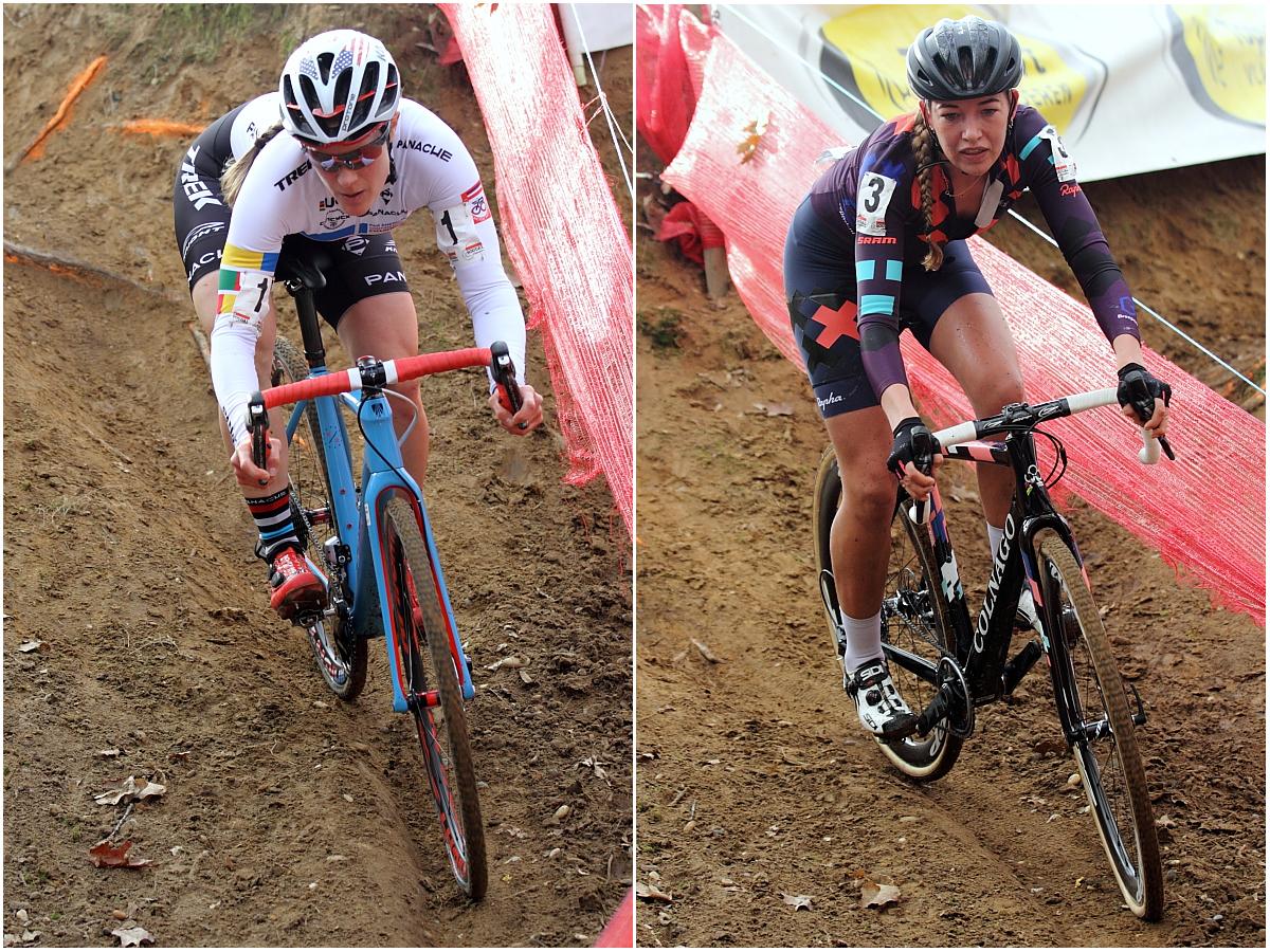 Leuven_cyclo_1000