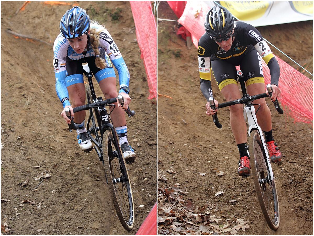 Leuven_cyclo_1001
