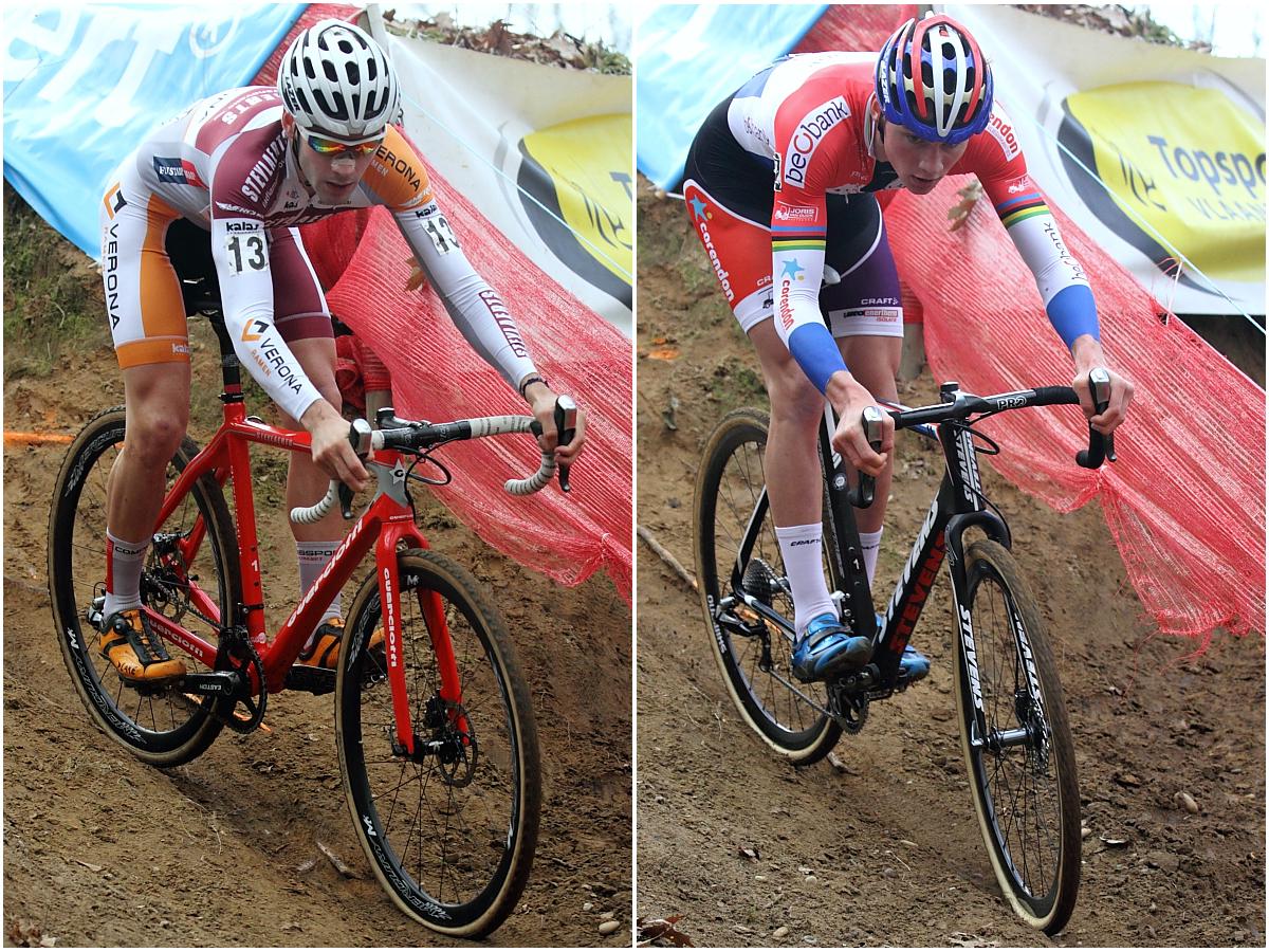Leuven_cyclo_1003