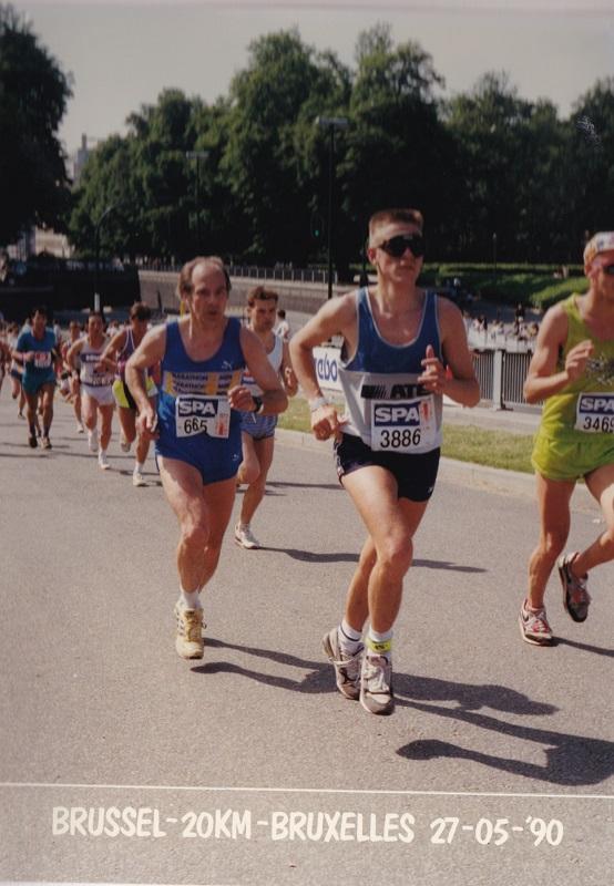 Brussel20KM_1990