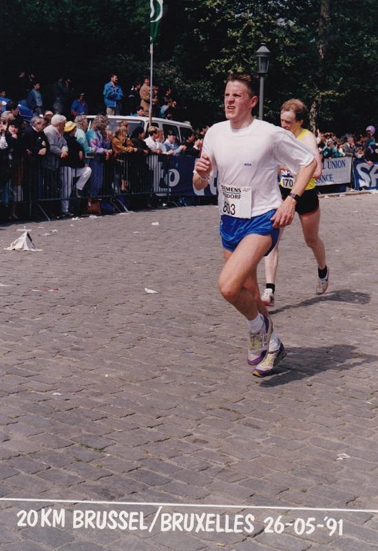 Brussel20KM_1991