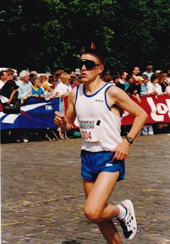 Brussel20KM_1993