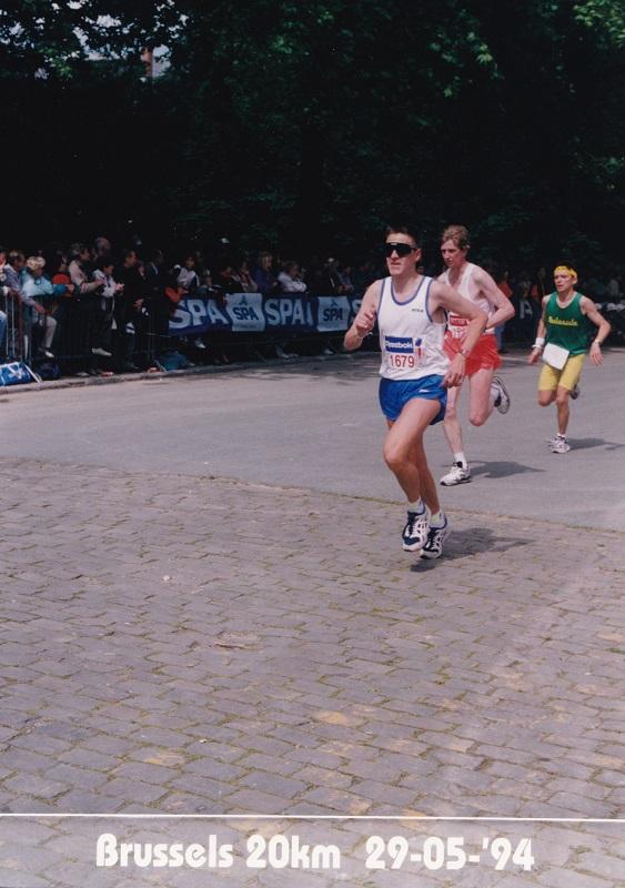 Brussel20KM_1994