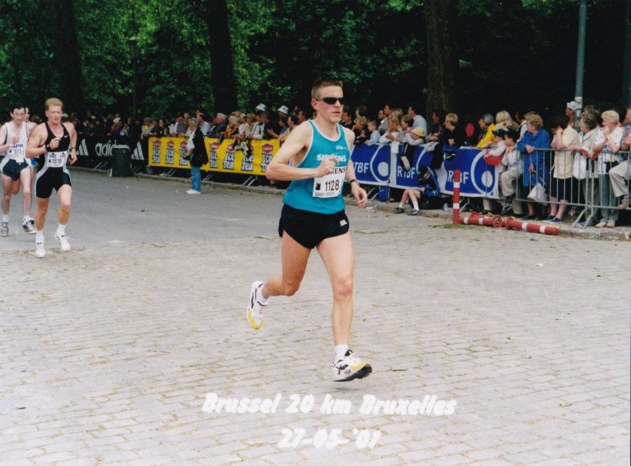Brussel20KM_2001