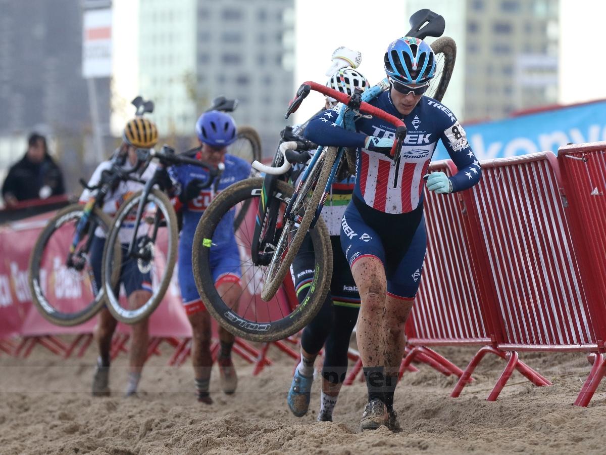 Antwerpen_DVV_cyclocross_0068