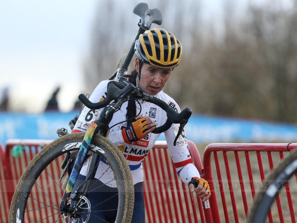 Antwerpen_DVV_cyclocross_0089