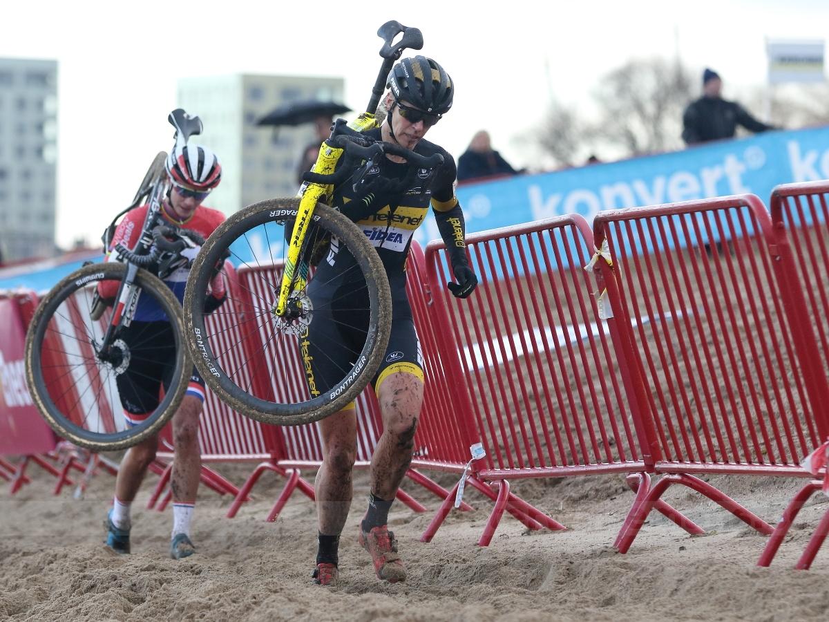 Antwerpen_DVV_cyclocross_0116