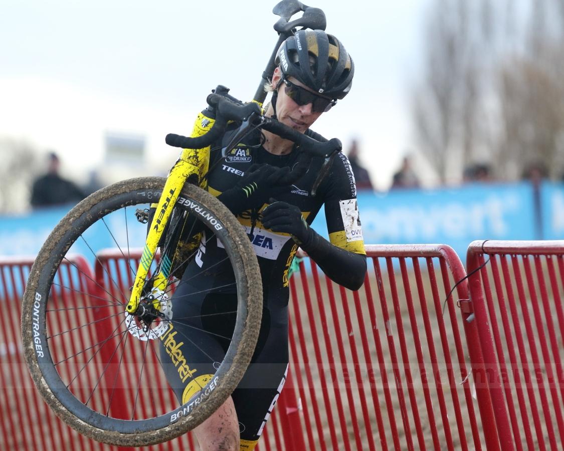 Antwerpen_DVV_cyclocross_0124