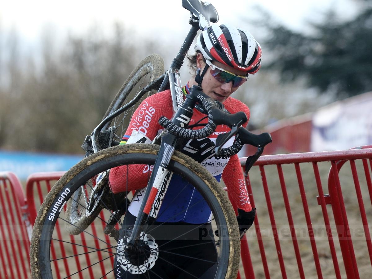 Antwerpen_DVV_cyclocross_0140