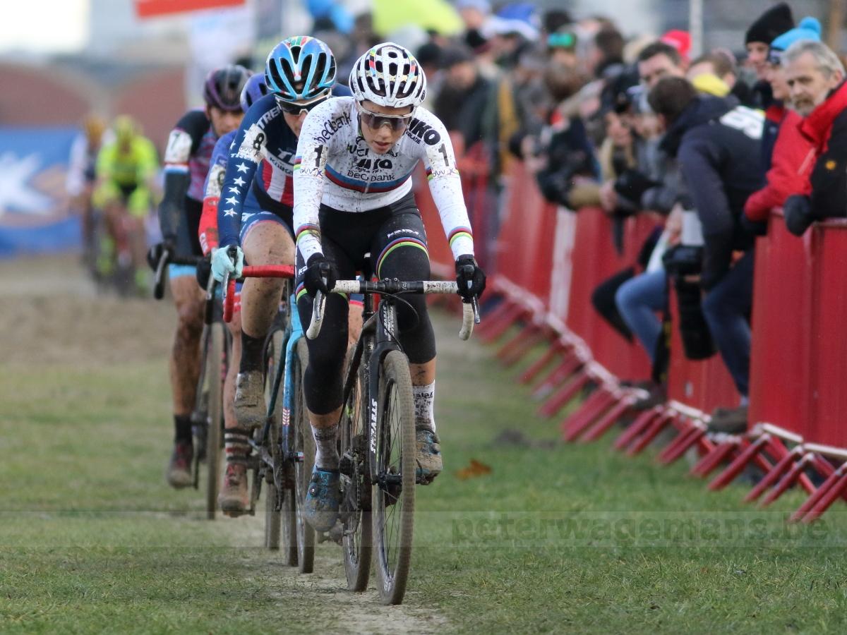 Antwerpen_DVV_cyclocross_0149