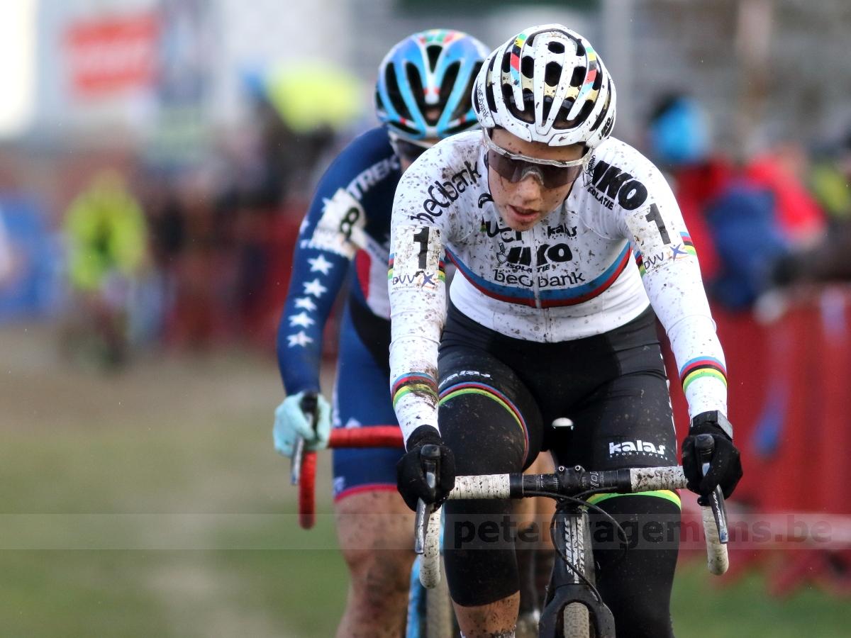 Antwerpen_DVV_cyclocross_0160