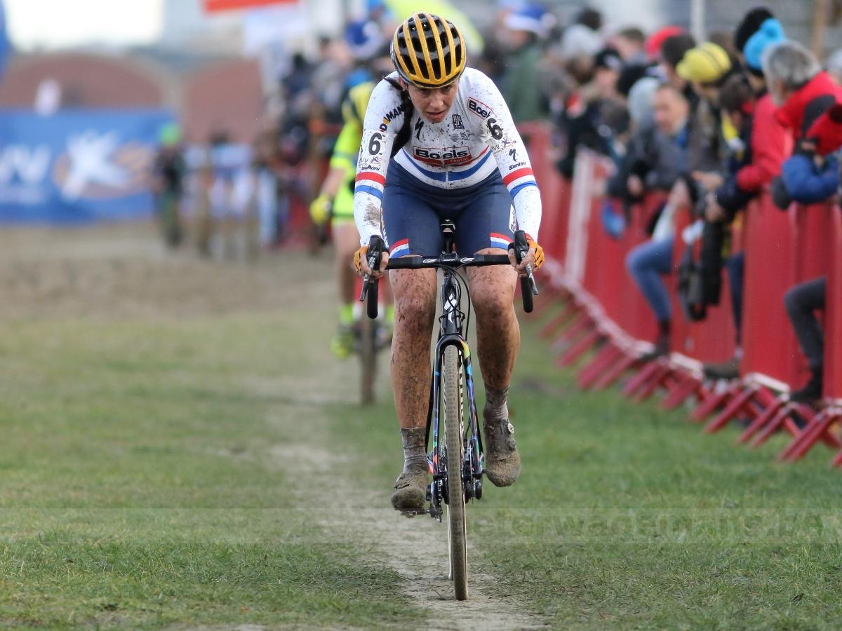 Antwerpen_DVV_cyclocross_0169