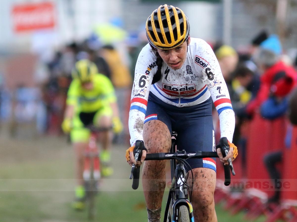 Antwerpen_DVV_cyclocross_0175