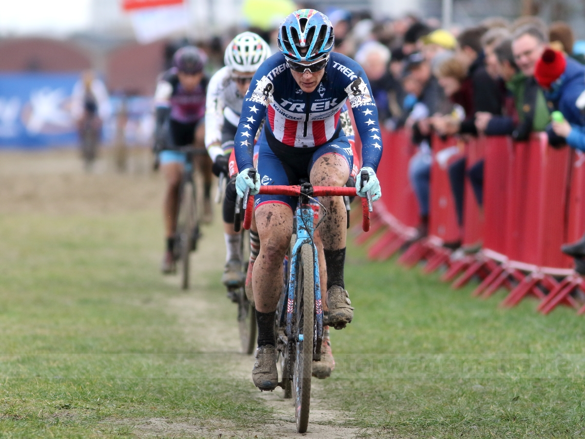 Antwerpen_DVV_cyclocross_0271