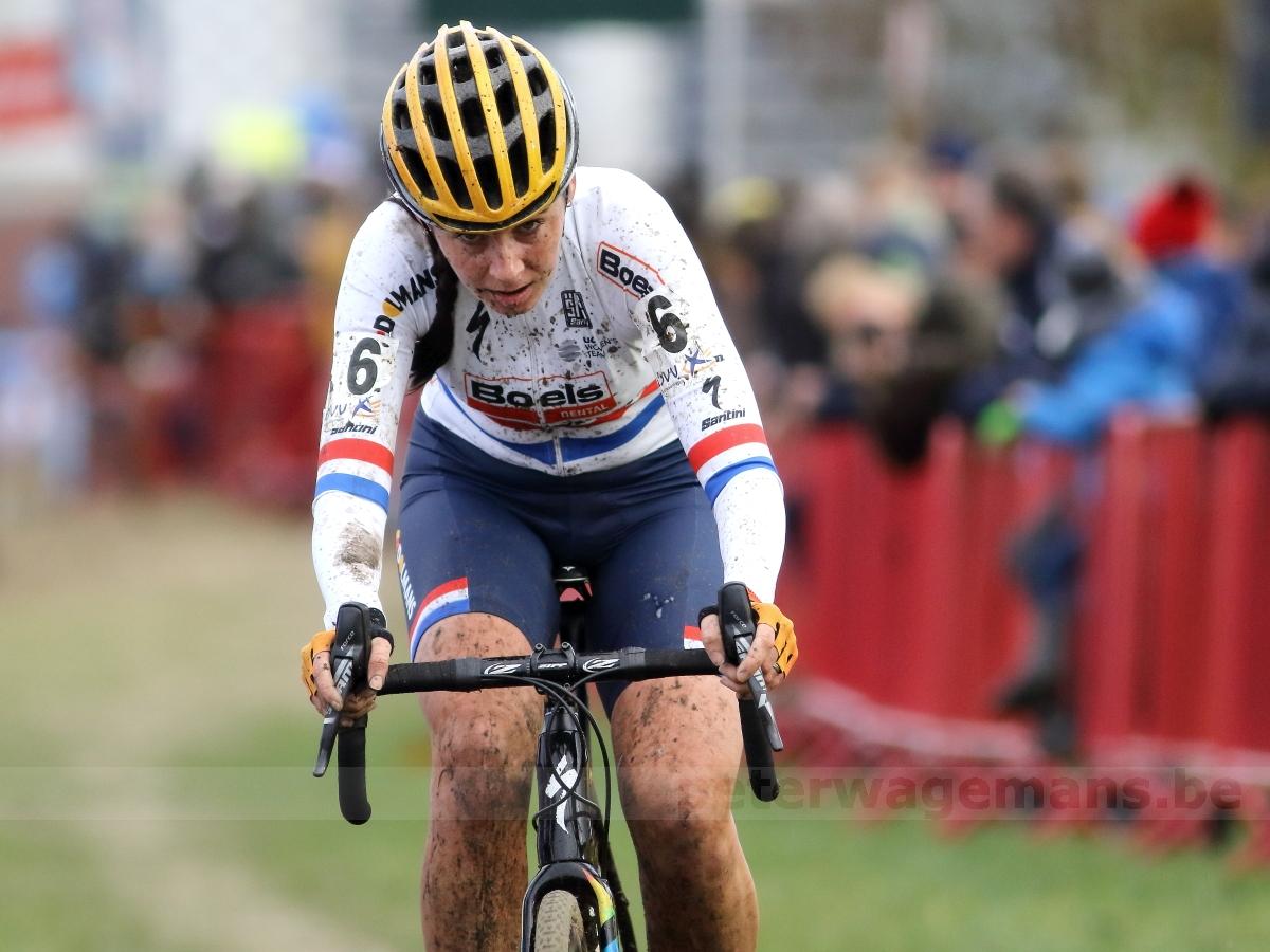 Antwerpen_DVV_cyclocross_0313
