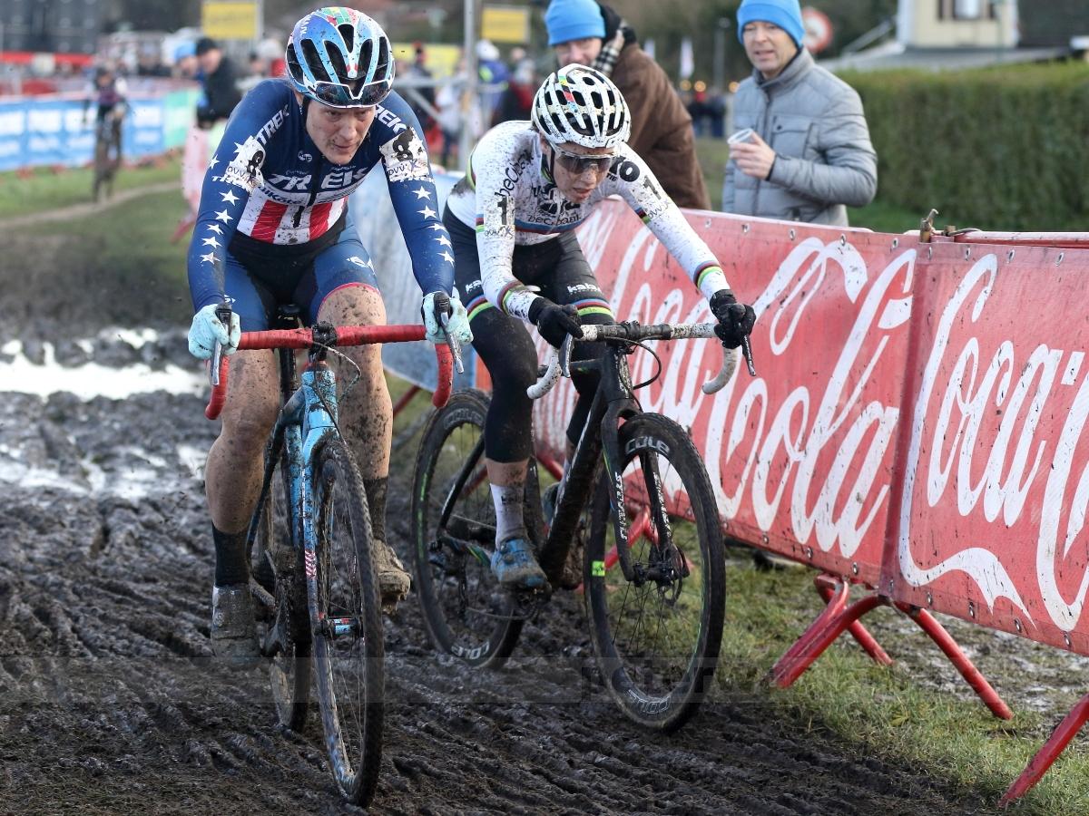 Antwerpen_DVV_cyclocross_0480