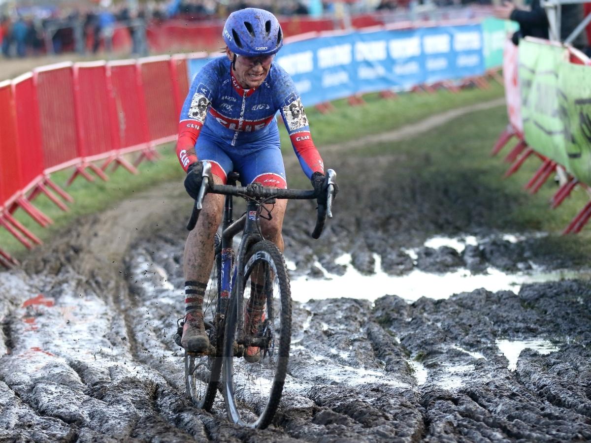 Antwerpen_DVV_cyclocross_0497