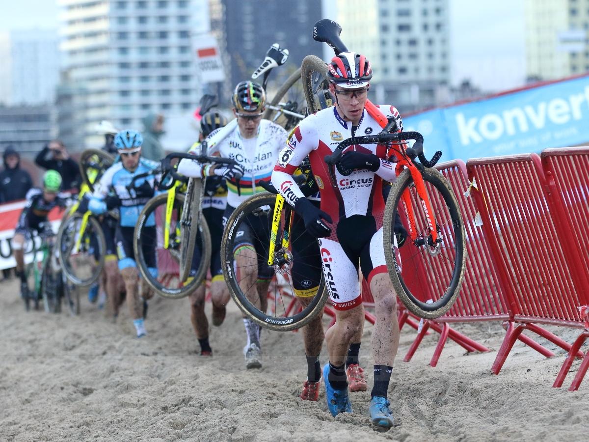 Antwerpen_DVV_cyclocross_0626