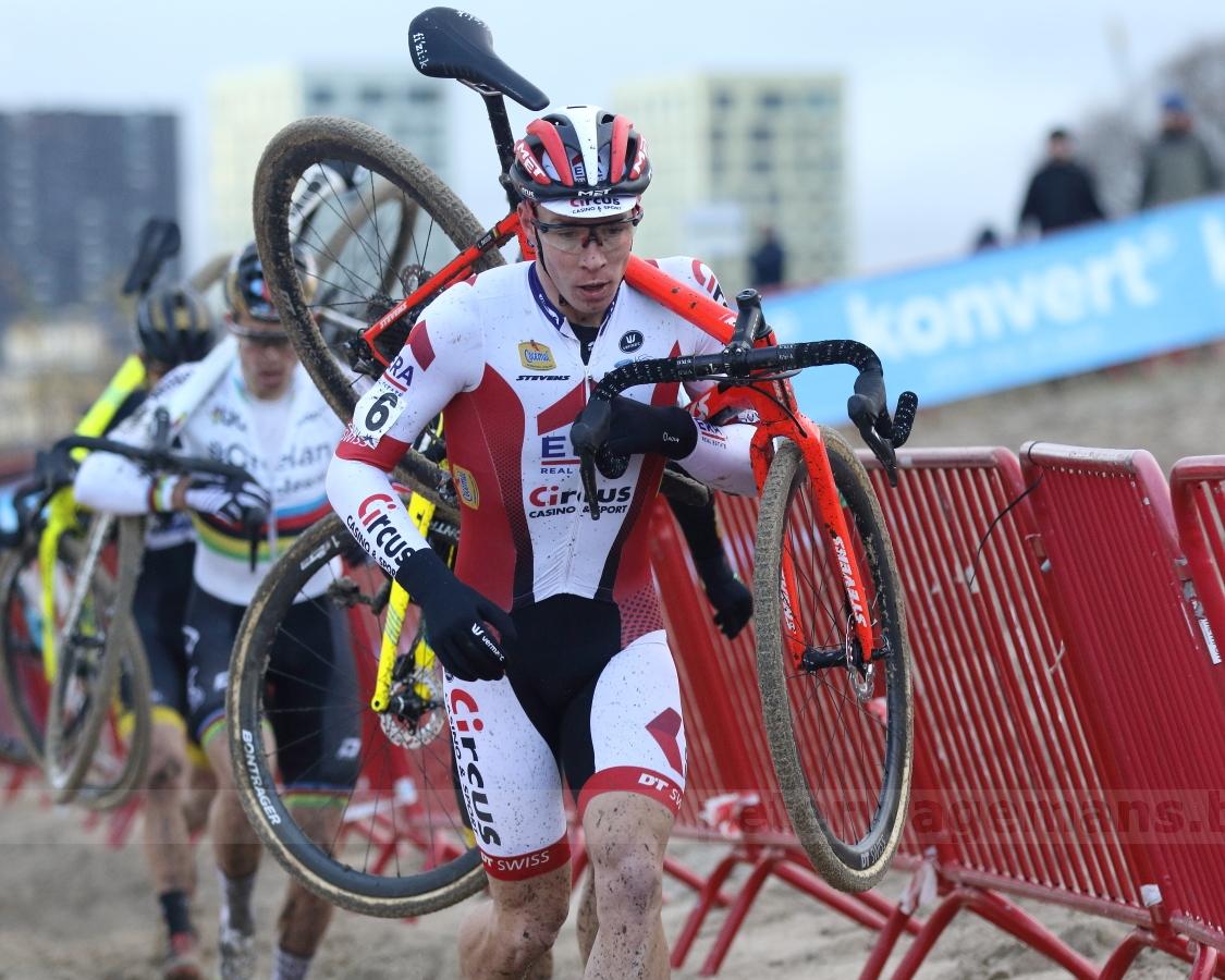 Antwerpen_DVV_cyclocross_0634