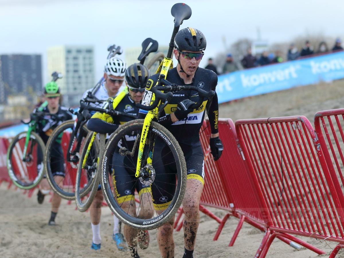 Antwerpen_DVV_cyclocross_0647