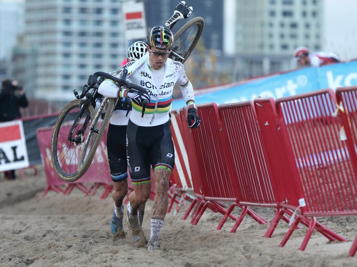 Antwerpen_DVV_cyclocross_0713