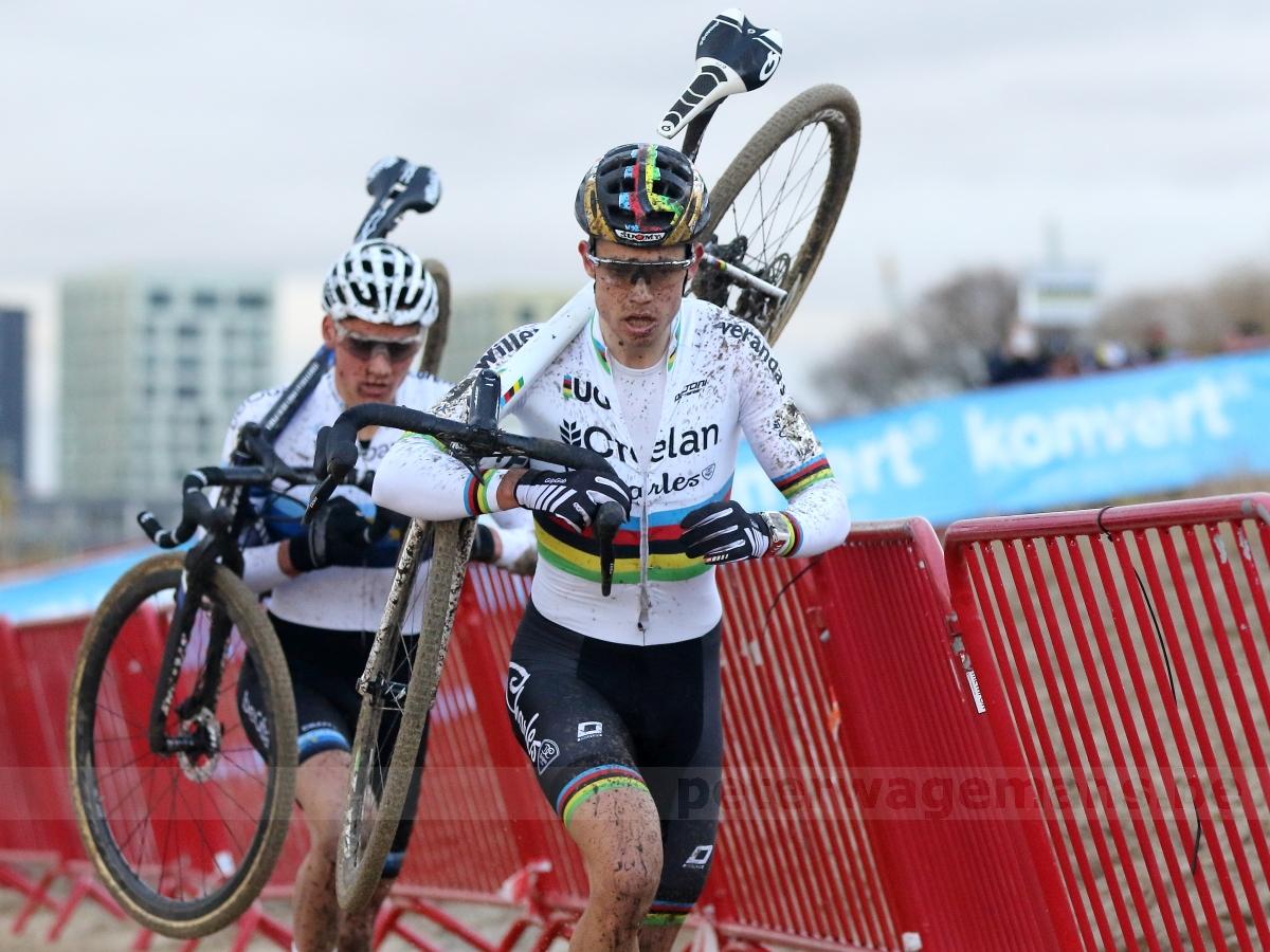 Antwerpen_DVV_cyclocross_0726