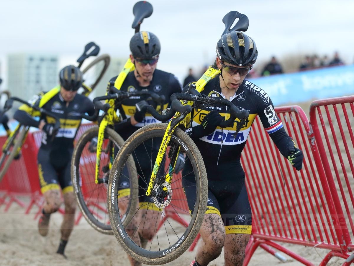 Antwerpen_DVV_cyclocross_0752