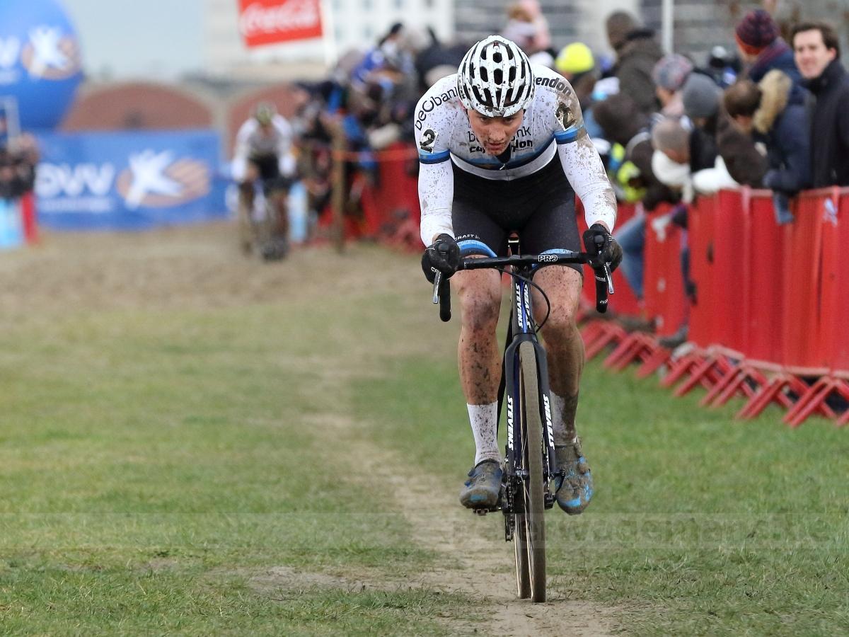 Antwerpen_DVV_cyclocross_0883