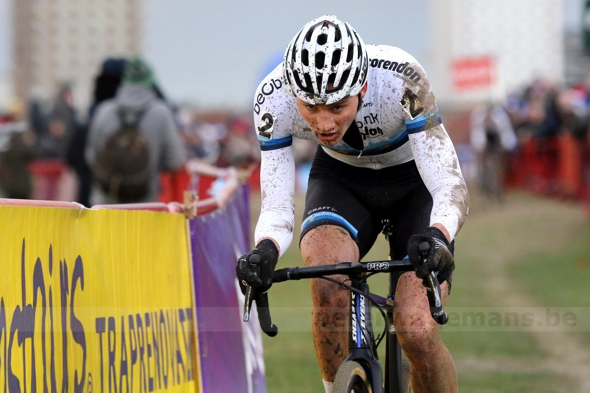 Antwerpen_DVV_cyclocross_0897