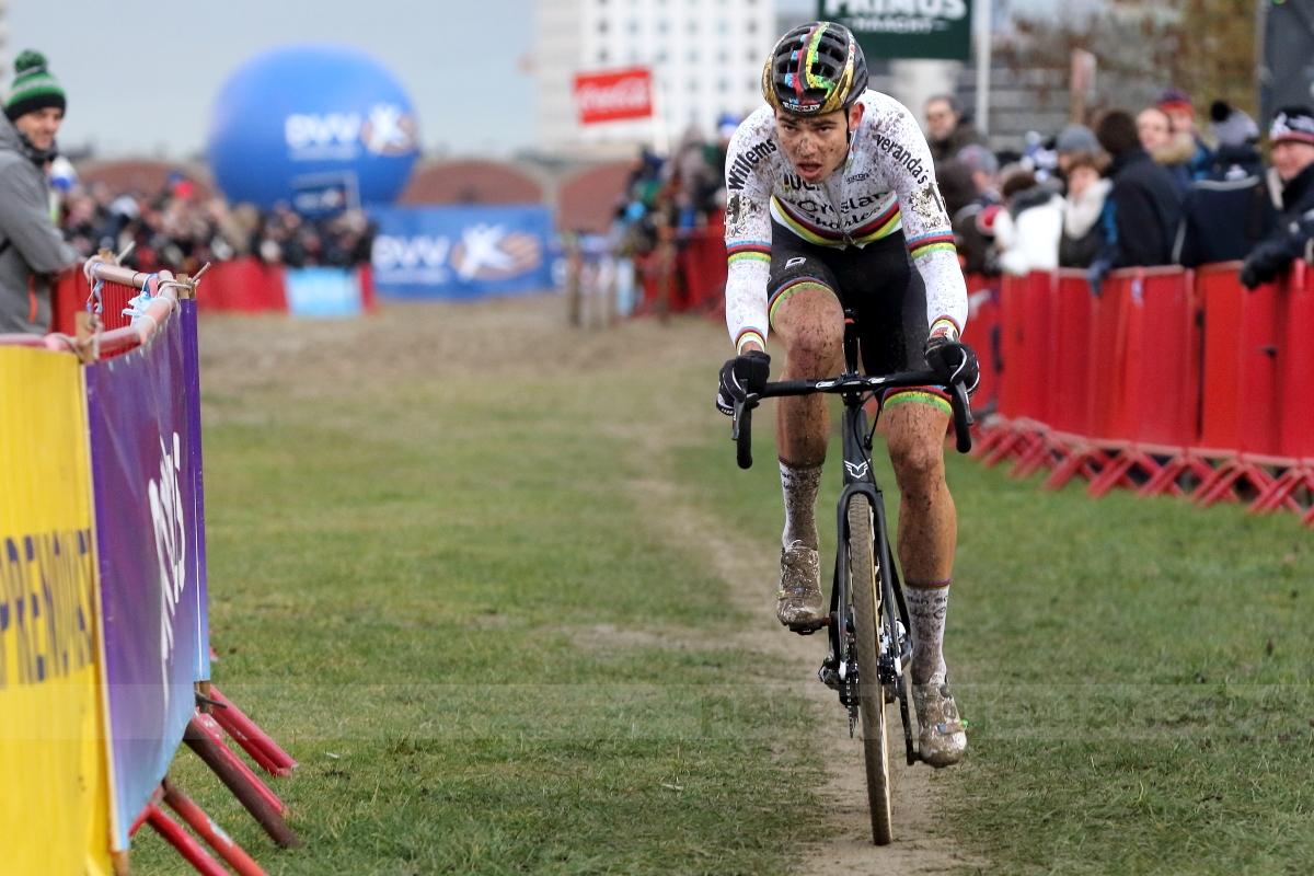 Antwerpen_DVV_cyclocross_0920