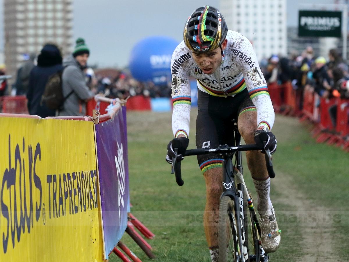 Antwerpen_DVV_cyclocross_0924