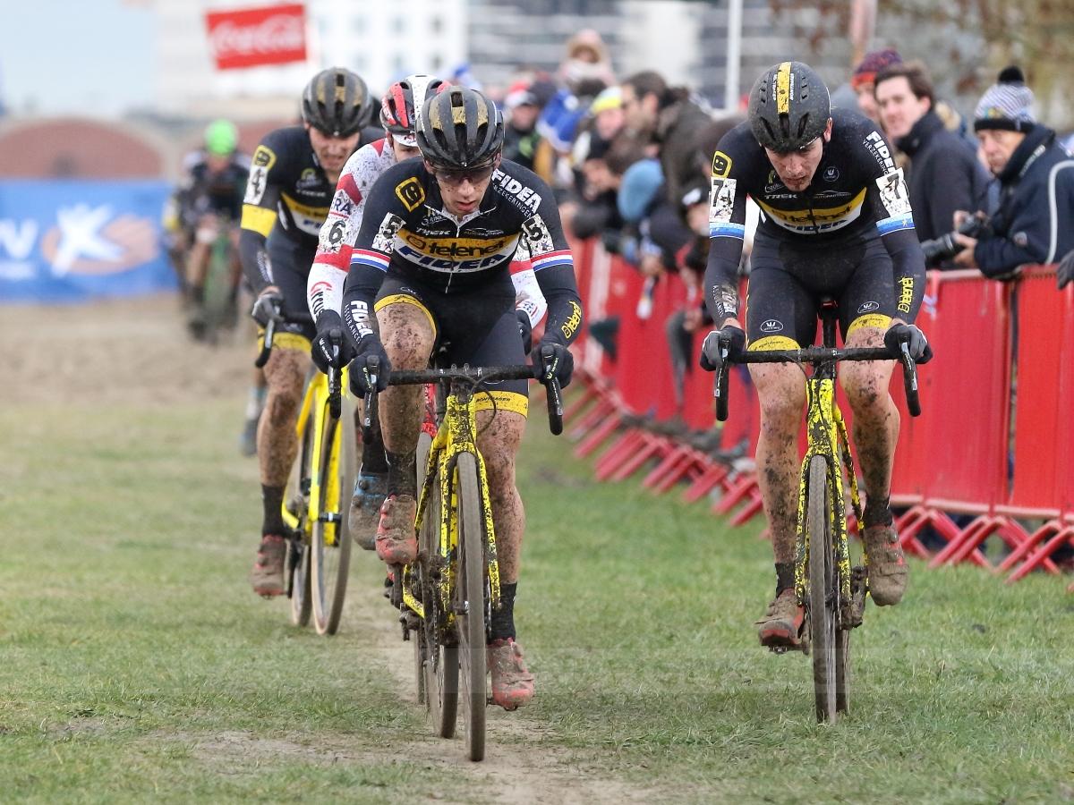 Antwerpen_DVV_cyclocross_0934