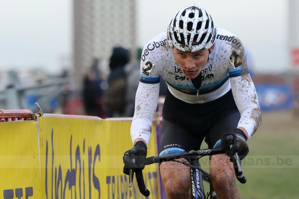 Antwerpen_DVV_cyclocross_1017